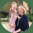 Christine Clarken, Morphettville Equine Clinic, South Australia