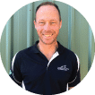 Dr. Dan Humphreys, Morphettville Equine Clinic, South Australia
