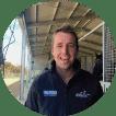 Dr. Michael Taylor, Morphettville Equine Clinic, South Australia