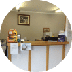 Morphettville Equine Clinic, South Australia