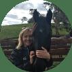Sandie Walton, Morphettville Equine Clinic, South Australia